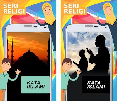 Kata Mutiara Islam On Windows Pc Download Free 10 Com