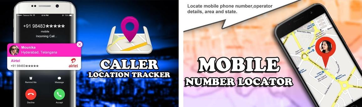 mobile number location 3 9 apk download for android com onex