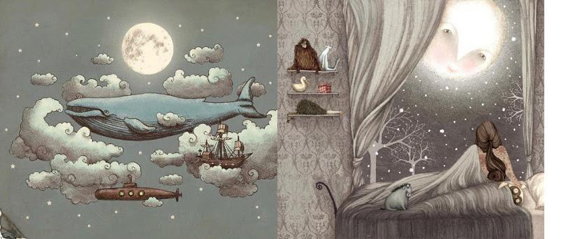 прически толкование снов на картинке ангел про