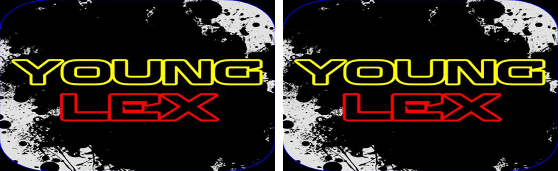 Young Lex Terbaru On Windows Pc Download Free 52 Com