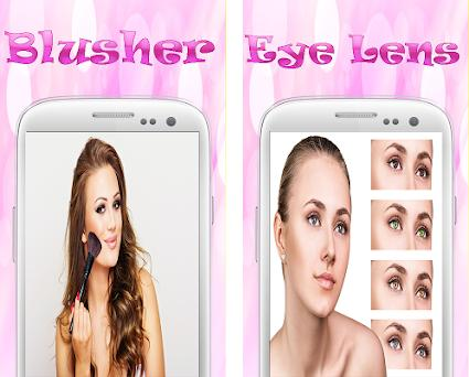YouCam Makeup - Selfie Camera Free App 1 0 apk download for Android