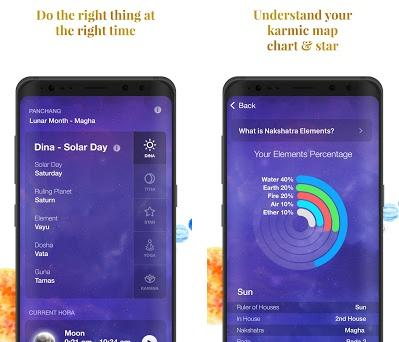 Cosmic Insights Astrology 6 5 10 apk download for Android • gman