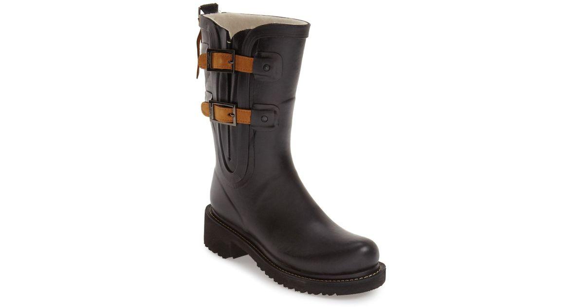 1f82adbb562 Nordstrom Rack Sorel Boots - Lovequilts