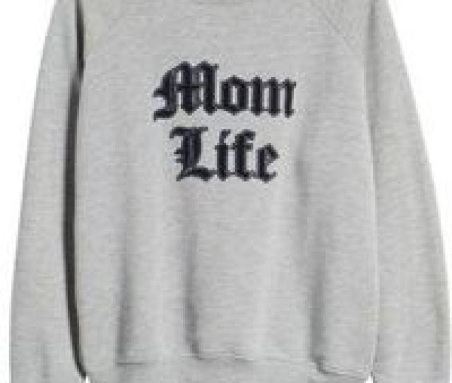 Good American Sweatshirt Lyst