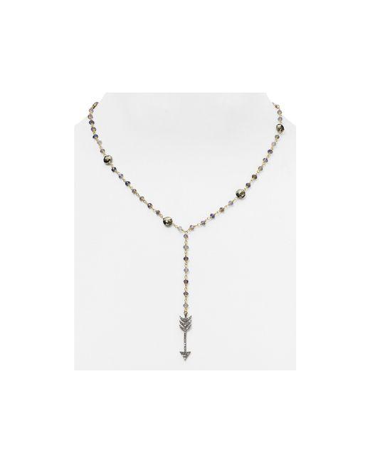 Jewelry Mark 14k W An Arrow And An S