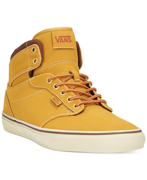 17dea6992b77ad 20+ Orange High Top Shoes Amazon Pictures and Ideas on Meta Networks