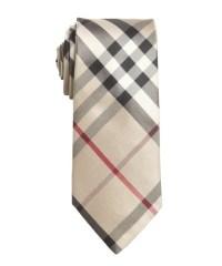 get mens burberry ties on sale 15f09 1cc79