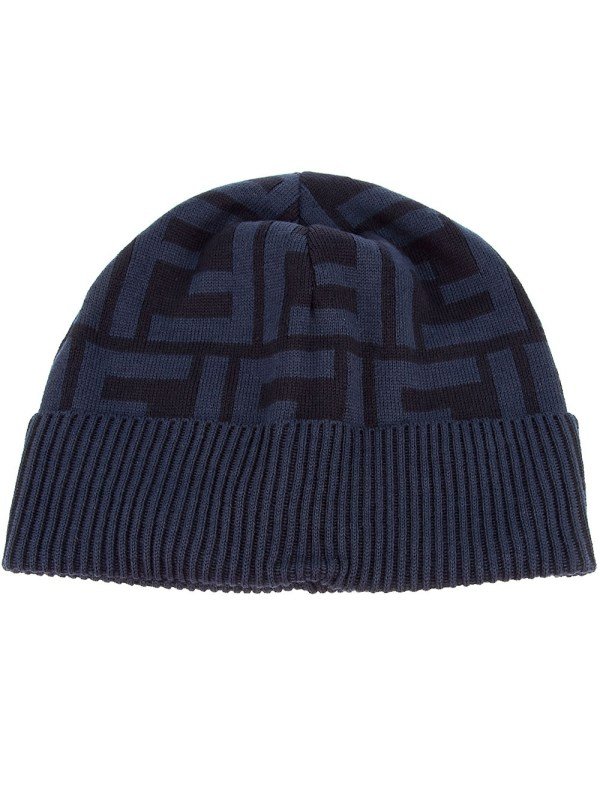 8ada88a7309 20+ Fendi Hat Pictures and Ideas on STEM Education Caucus