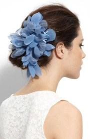 cara accessories tropical flower