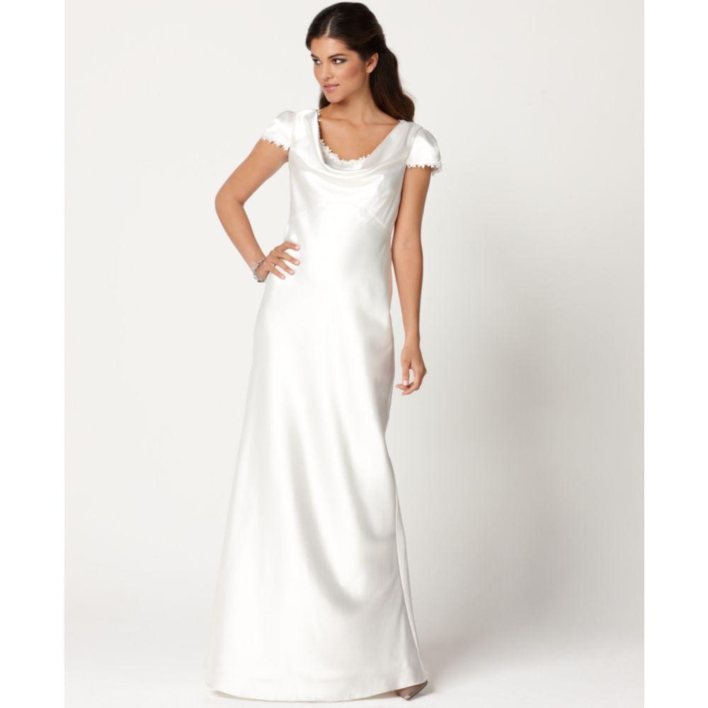 Macys Dress Gowns