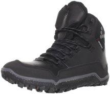 Vivo Barefoot Hiking Boot