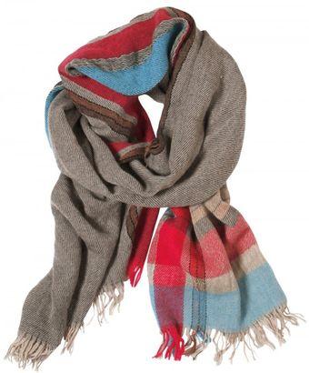 https://i0.wp.com/cdnb.lystit.com/photos/2012/07/10/contileoni-multi-striped-wool-linen-blend-scarf-product-2-4152158-179124535_medium_flex.jpeg