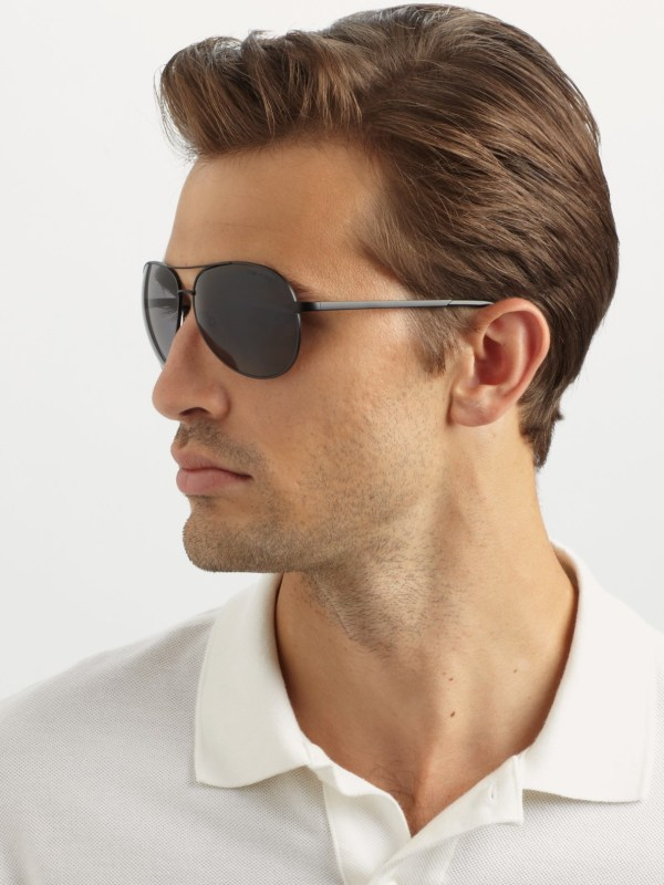 07291c304 20+ Tom Ford Charles Aviator Sunglasses Pictures and Ideas on STEM ...