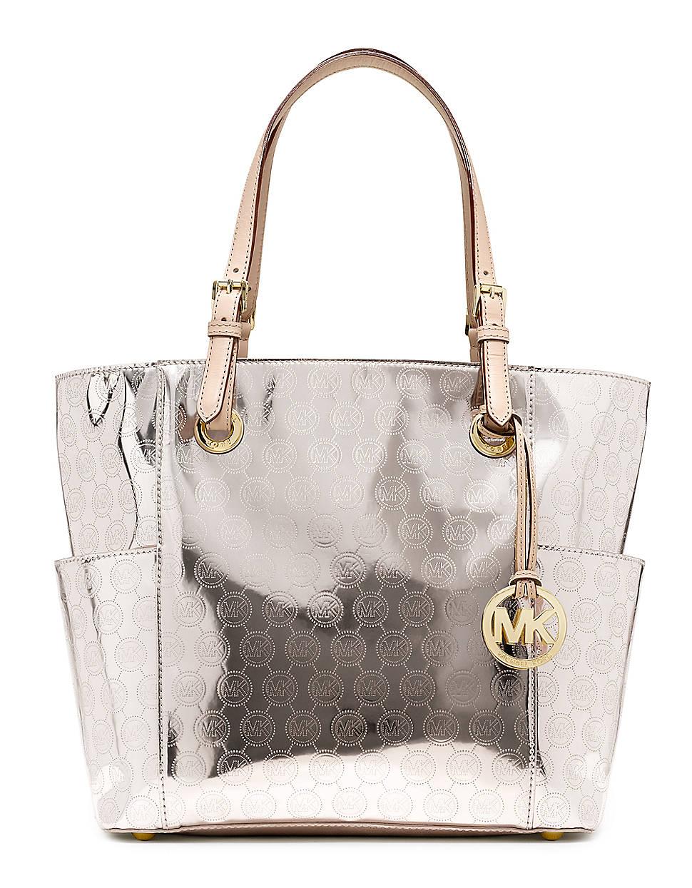 Kate Spade Silver Charm Sale
