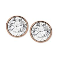 michael kors stud earrings macys mksale