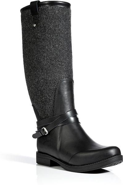 059e7ffa35f Uggs Rubber Boots - Usefulresults