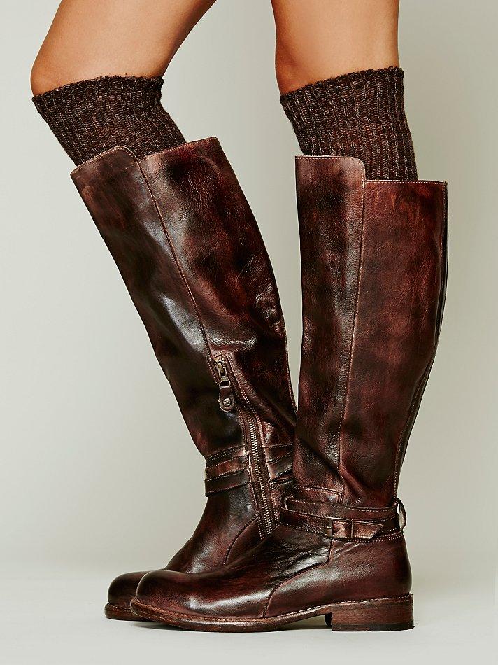 Cheap Shoe Boots