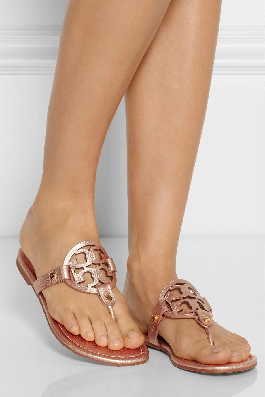 Keen Shoes Rose Sandal