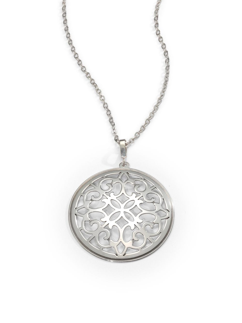 Saks fifth avenue jewelry designers / Print Discount