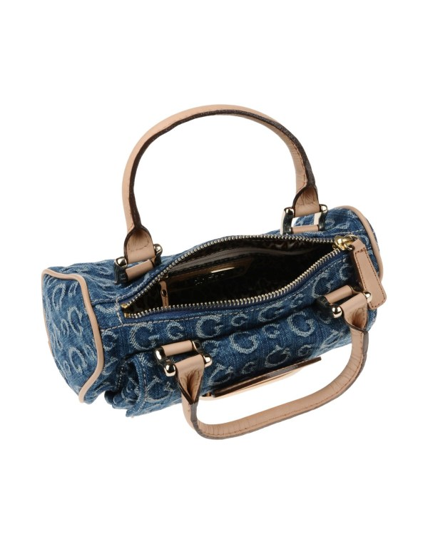 9b948c0b4d61 20+ Guess Blue Purse Pictures and Ideas on Meta Networks