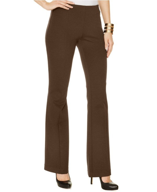 Lyst - International Concepts Macy' In Brown