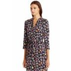 Diane Von Furstenberg Shirt Dress