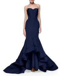 Zac Posen Dresses Clearance Closeout Sale