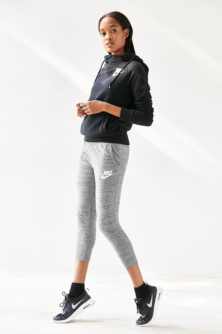 Corporate Clothing Lands End