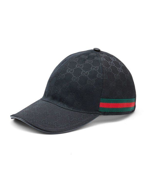 11ecf9bd20b8 20+ Gucci Hat Pictures and Ideas on STEM Education Caucus