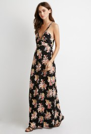 lyst - 21 size rose