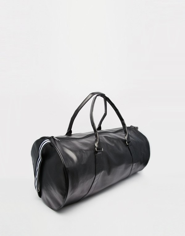 3234501674acb7 20+ Adidas Rolling Duffel Bag Pictures and Ideas on Meta Networks