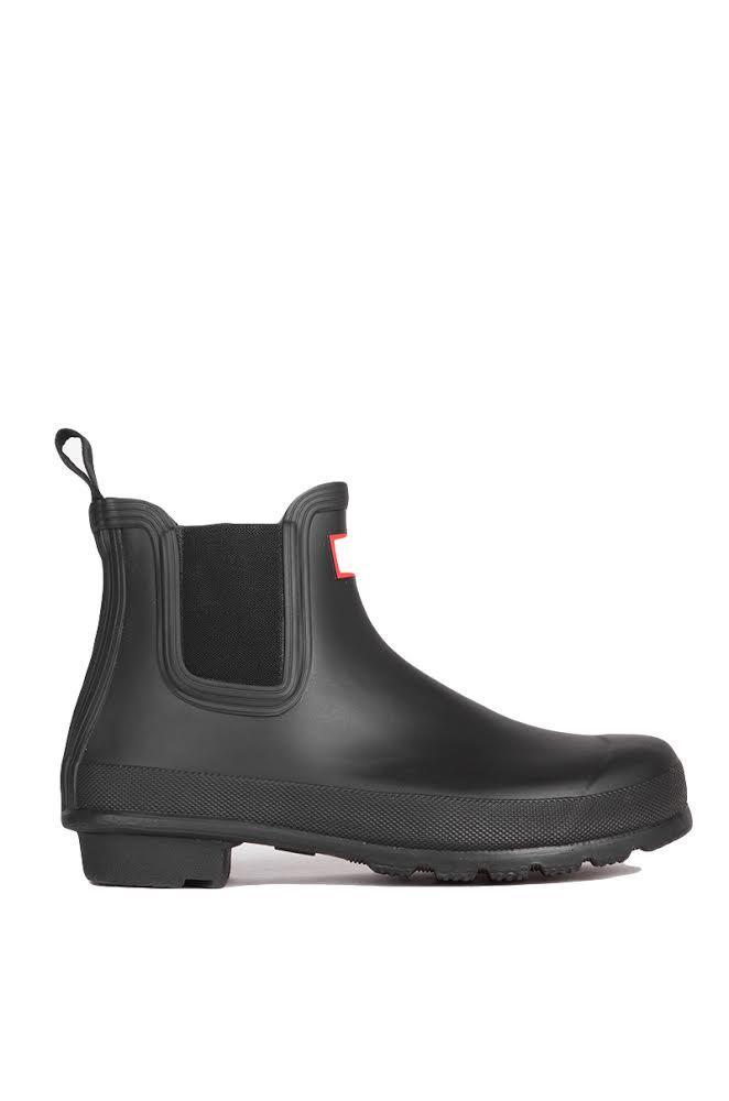 893d282e6 Chelsea Rain Boots - Ivoiregion