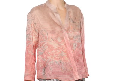 7a401a/shop Women S Giorgio Armani Dresses Lyst