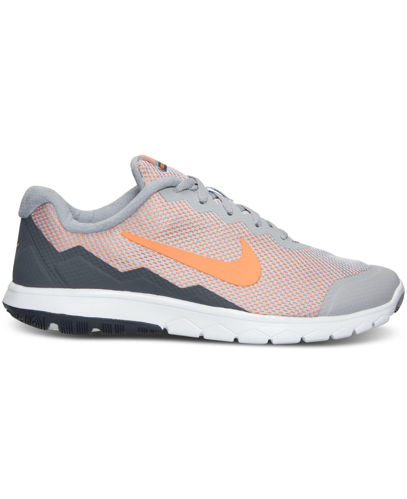 ee1cc7a5554218 ... shop nike wide width shoes nike mens wide shoes mens wide width  basketball shoes nike mens