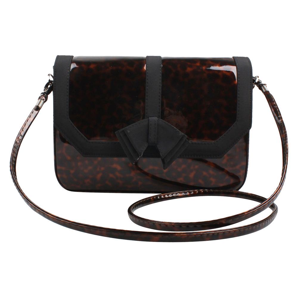 J Renee Affair Handbag