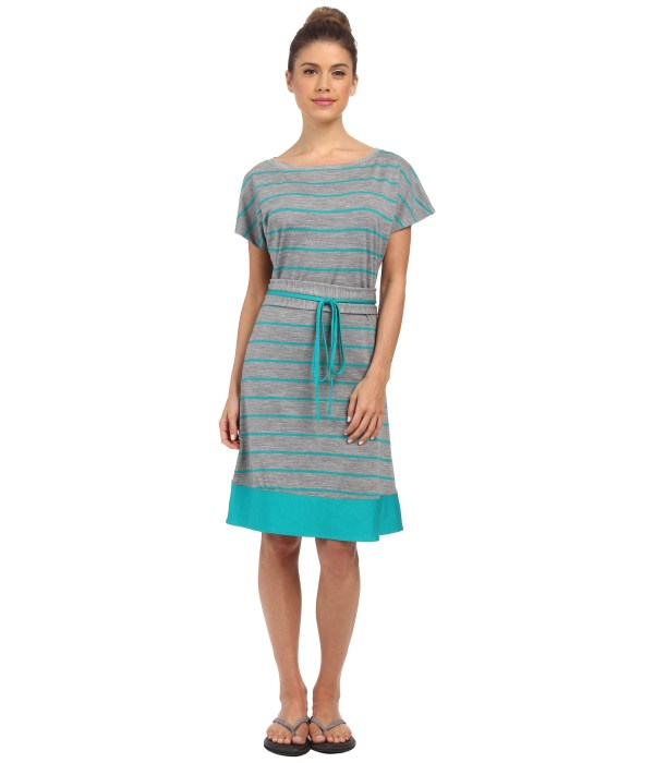 0ee16fdc9f 20+ Icebreaker Dress Pictures and Ideas on STEM Education Caucus