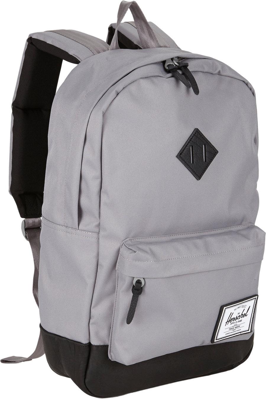 Herschel Supply Co. Backpack in Gray for Men - Lyst
