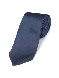 Skopes Fancy Silk Tie in Blue for Men | Lyst
