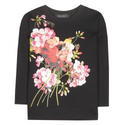 bcd06003d Gucci T Shirt Flowers Pink | Gardening: Flower and Vegetables