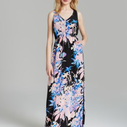 4a26c107a9db5 Yumi Kim Flower Gown | Gardening: Flower and Vegetables