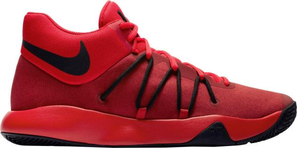 522484663ca7 20+ Nike Kd Trey 5 Ii Red Pictures and Ideas on Meta Networks