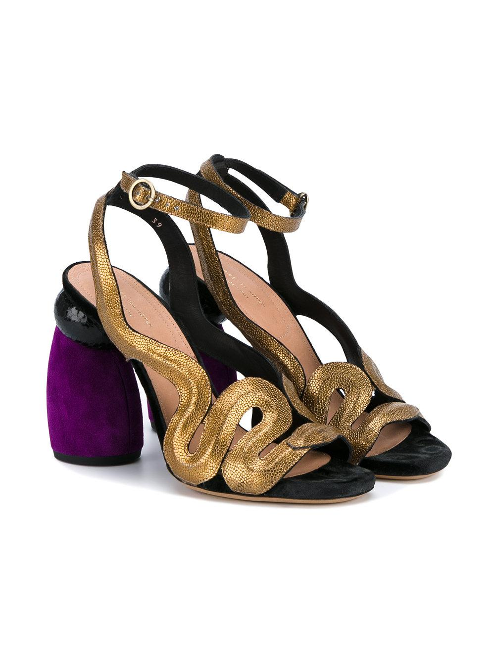 Dansko Shoes Paris
