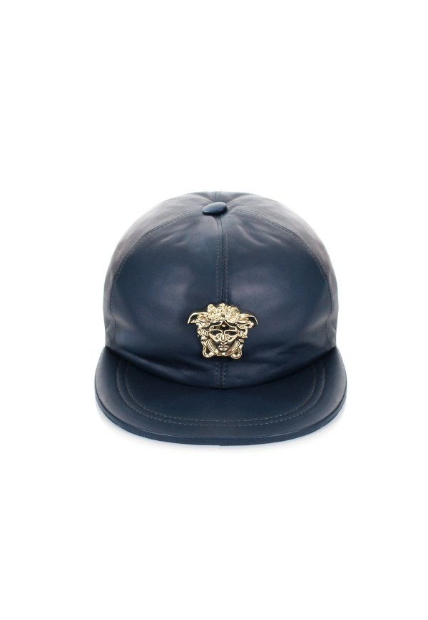 20+ Versace Hats Pictures and Ideas on STEM Education Caucus 66da4dd6b30