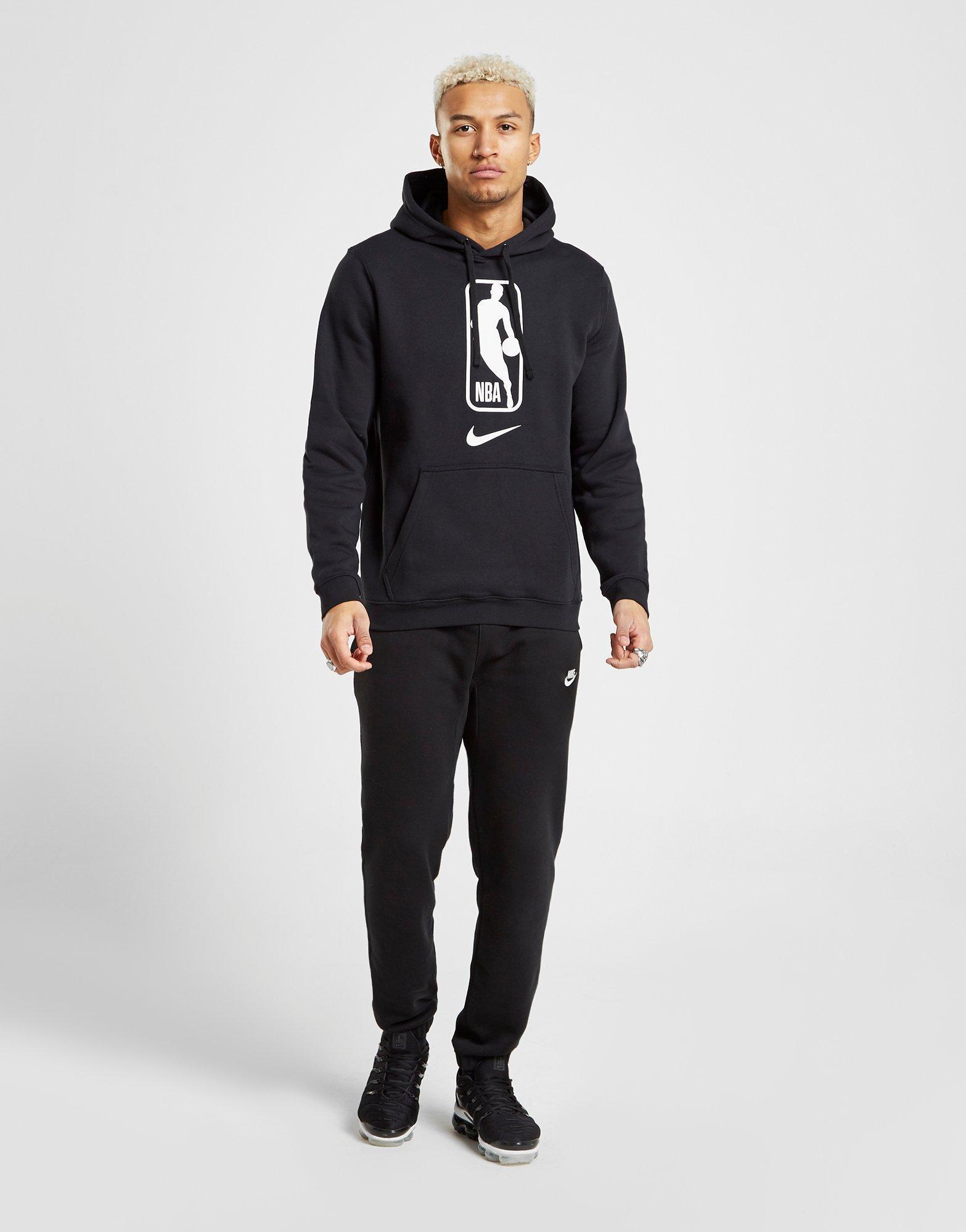 665a7b07 Nike Tech Fleece Nba