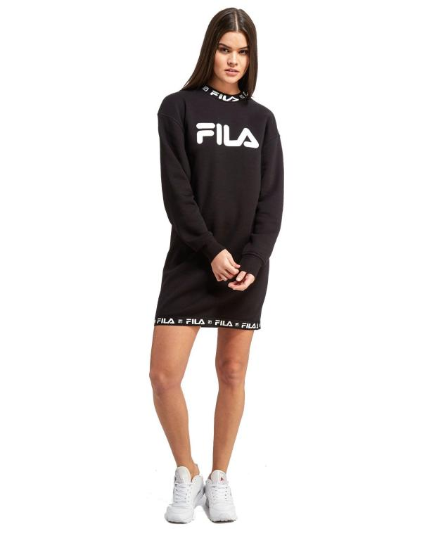45f4a35137f 20+ Fila Sweater Shirt Pictures and Ideas on STEM Education Caucus