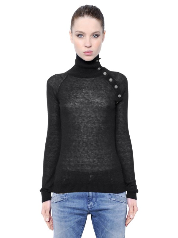 mohair turtleneck sweaters DriverLayer Search Engine