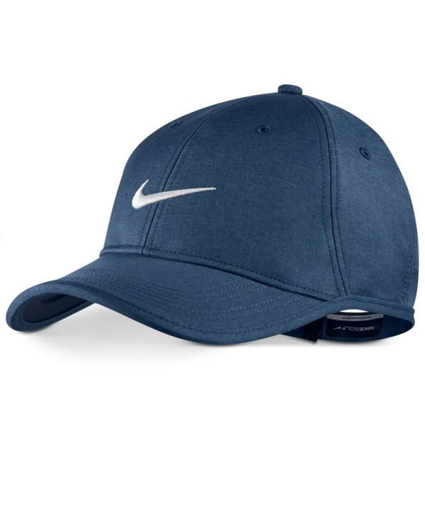 Lyst - Nike Men' Ultralight Golf Hat In Blue Men