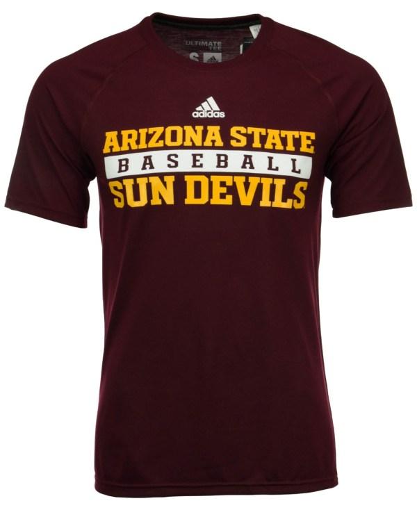Arizona State Sun Devil T-Shirt