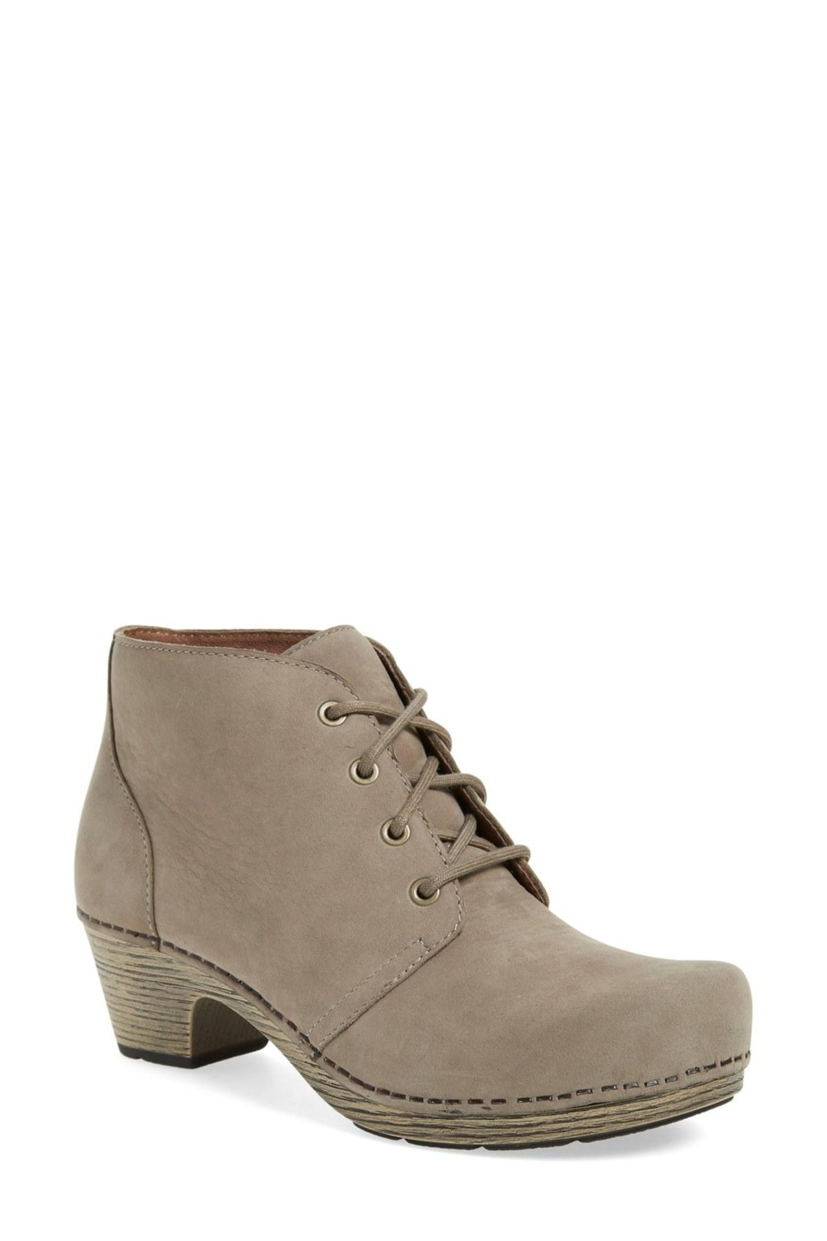 Dansko Shoes Richmond Va