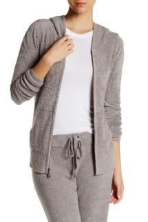 Barefoot Dreams Nordstrom Sweaters
